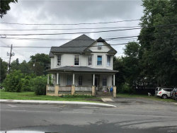 Photo of 3 West Street, Spring Valley, NY 10977 (MLS # 4838268)