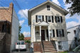 Photo of 865 East 232nd Street, Bronx, NY 10466 (MLS # 4838969)