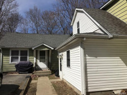 Photo of 14 Lipani Lane, Cornwall On Hudson, NY 12520 (MLS # 4839586)