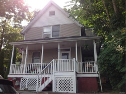 Photo of 48 South Mill Street, Nyack, NY 10960 (MLS # 4840328)