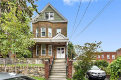 Photo of 4083 Seton Avenue, Bronx, NY 10466 (MLS # 4841903)