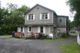 Photo of 675 State Route 17k, Montgomery, NY 12549 (MLS # 4842522)