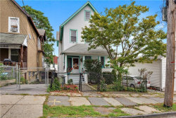 Photo of 43 South Bleeker Street, Mount Vernon, NY 10550 (MLS # 4842856)