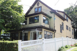 Photo of 220 Hillside Avenue, Mount Vernon, NY 10553 (MLS # 4843206)