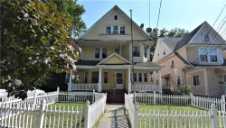 Photo of 176 Elm Avenue, Mount Vernon, NY 10550 (MLS # 4843349)