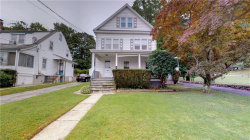 Photo of 317 Union Avenue, Peekskill, NY 10566 (MLS # 4843662)