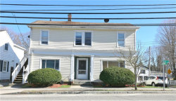 Photo of 275 Main Street, Cold Spring, NY 10516 (MLS # 4843862)