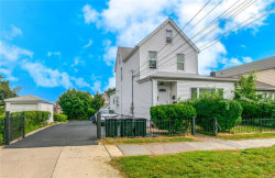 Photo of 70 Alexander Avenue, Yonkers, NY 10701 (MLS # 4844069)