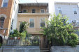 Photo of 2322 Cambreleng Avenue, Bronx, NY 10458 (MLS # 4844195)
