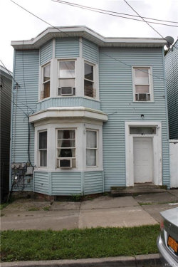 Photo of 61 Hasbrouck Street, Newburgh, NY 12550 (MLS # 4844535)