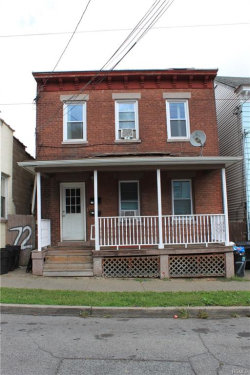 Photo of 72 Hasbrouck Street, Newburgh, NY 12550 (MLS # 4844555)