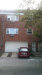 Photo of 4112 Lowerre Place, Bronx, NY 10466 (MLS # 4844667)
