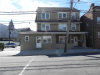 Photo of 432 West William Street, Port Chester, NY 10573 (MLS # 4844669)