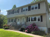 Photo of 43-45 Margaret Keahon Drive, Pearl River, NY 10965 (MLS # 4844706)