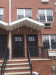 Photo of 664 Manida Street, Bronx, NY 10474 (MLS # 4844726)