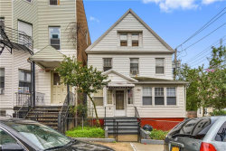 Photo of 62 Ash Street, Yonkers, NY 10701 (MLS # 4844766)