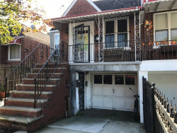 Photo of 3141 Mickle Avenue, Bronx, NY 10469 (MLS # 4845208)