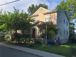 Photo of 23 Lafayette Street, Unit 23A/B, Spring Valley, NY 10977 (MLS # 4845686)
