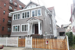 Photo of 9 Amsterdam Place, Mount Vernon, NY 10553 (MLS # 4846395)