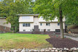 Photo of 13 Emes Lane, Monsey, NY 10952 (MLS # 4846616)