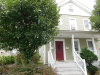 Photo of 24 Grant Street, Middletown, NY 10940 (MLS # 4846867)