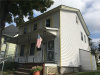 Photo of 68 Montgomery Street, Middletown, NY 10940 (MLS # 4846951)