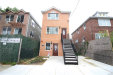 Photo of 4137 De Reimer Avenue, Bronx, NY 10466 (MLS # 4847235)