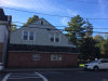 Photo of 225 Hudson Street, Cornwall On Hudson, NY 12520 (MLS # 4847592)