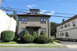 Photo of 67 Saratoga Avenue, Pleasantville, NY 10570 (MLS # 4847639)