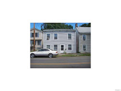 Photo of 334 Washington Street, Newburgh, NY 12550 (MLS # 4848513)