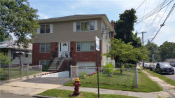Photo of 540 Palisade Avenue, Yonkers, NY 10703 (MLS # 4848937)