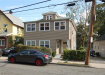 Photo of 28 Hall Avenue, White Plains, NY 10604 (MLS # 4849334)