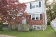 Photo of 29 Gilbert Place, Port Chester, NY 10573 (MLS # 4850127)