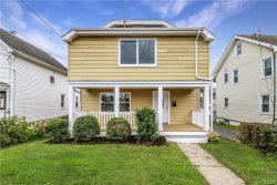 Photo of 424 Orchard Street, Port Chester, NY 10573 (MLS # 4850299)