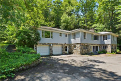 Photo of 33a Lovers Lane, Putnam Valley, NY 10579 (MLS # 4850930)