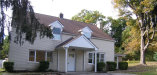 Photo of 9 Hart Drive, Poughkeepsie, NY 12603 (MLS # 4851395)