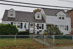 Photo of 173 Mile Square Road, Yonkers, NY 10701 (MLS # 4851658)