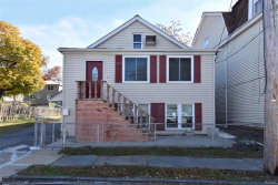 Photo of 10 Coolidge Avenue, Yonkers, NY 10701 (MLS # 4851779)