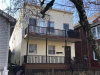 Photo of 100 Fordham Street, Bronx, NY 10464 (MLS # 4851898)