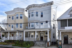 Photo of 154 Morningside Place, Yonkers, NY 10703 (MLS # 4852211)
