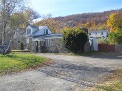 Photo of 32 Windsor Highway, New Windsor, NY 12553 (MLS # 4852390)