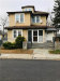 Photo of 928 Frost Court, Peekskill, NY 10566 (MLS # 4852569)
