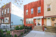 Photo of 2862 Miles Avenue, Bronx, NY 10465 (MLS # 4852611)