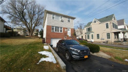 Photo of 261 Palmer Road, Yonkers, NY 10701 (MLS # 4852903)