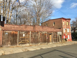 Photo of 178 Washington Street, Newburgh, NY 12550 (MLS # 4853481)