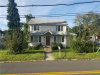 Photo of 31 White Plains Avenue, Elmsford, NY 10523 (MLS # 4853647)