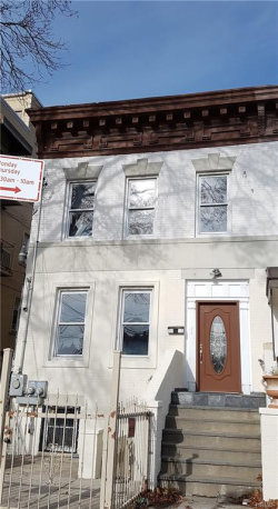 Photo of 2061 Story Avenue, Bronx, NY 10473 (MLS # 4854334)