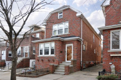 Photo of 4339 Bruner Avenue, Bronx, NY 10466 (MLS # 4854507)