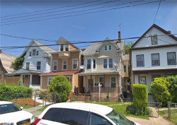 Photo of 345 South 4th Avenue, Mount Vernon, NY 10550 (MLS # 4854543)