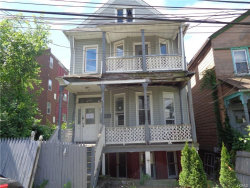 Photo of 24 Union Place, Yonkers, NY 10701 (MLS # 4854602)